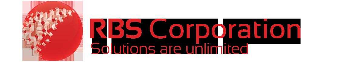 RBS Corporation
